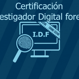 informatica forense